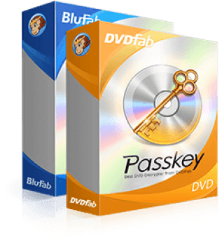 DVDFab Passkey 9.3.5.1 Crack Updated New Edition 2019 Free Download