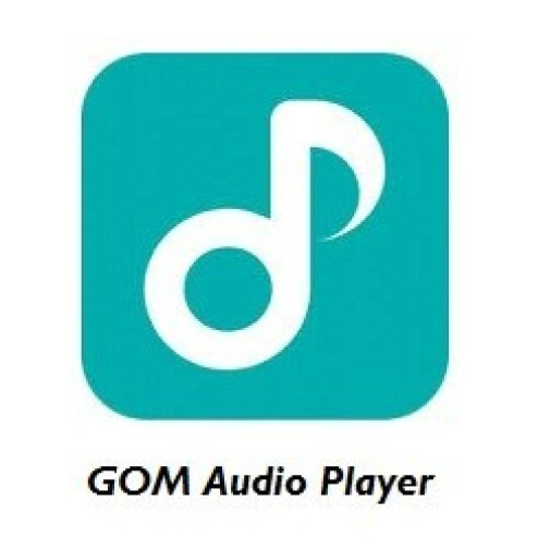 GOM Audio 2.2.21.0 Crack New License Key Free Download