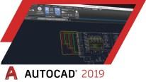 autocad 2019 Crack Latest Update Version mac + win Free Download