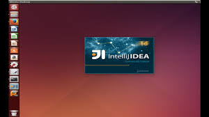 IntelliJ IDEA 2019.2.1 Crack With Activation Key Free Download