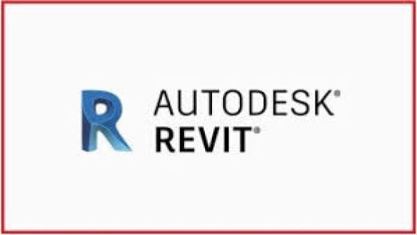 Autodesk Revit 2020.1 Crack With License Key Free Download