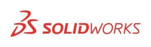 SolidWorks 2020 Crack & Keygen Full Free Download