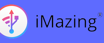 iMazing 2.10.1 Crack & Activation Code Full Free Download