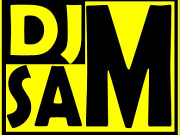 SAM DJ 2019.3 Crack & Serial Number Full Free Download