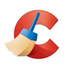 CCleaner 5.78 Crack