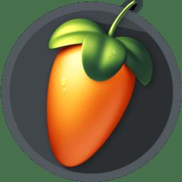 FL Studio 20.8.3 Crack