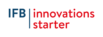 IFB Innovationsstarter