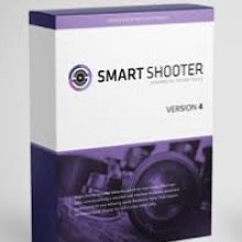 Smart Shooter 4.13 Crack + Latest 2020 Update