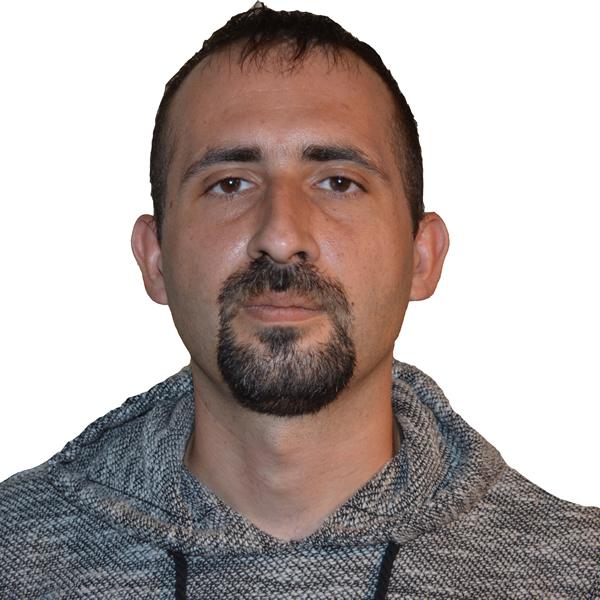 13. Karel Macek