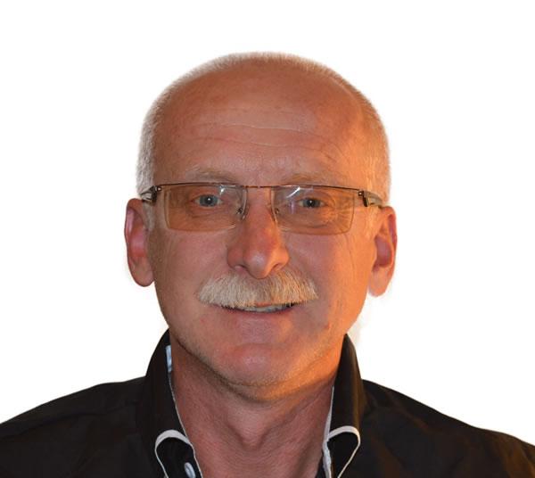 5. Miroslav Sedlák