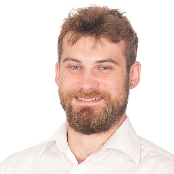 6. Filip Makovský