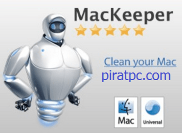 mackeeper activation key crack