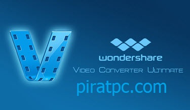 Wondershare Video Converter Cracked