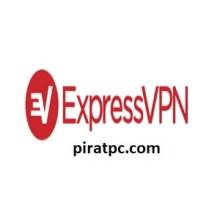 Express VPN crack 2021
