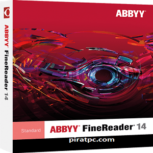 abbyy-finereader14-crack
