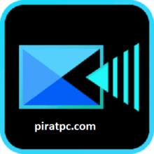 powerDirector-crack-free-download