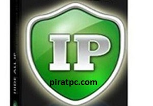 Hide ALL IP Torrent