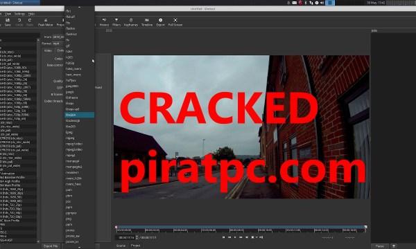 Windows Movie Maker Crack 2021