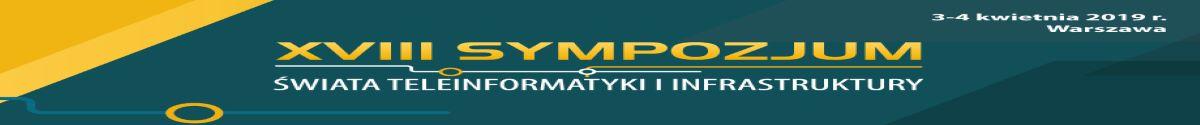 03-04 04-XVIII-Sympozjum-Świata-Teleinformatyki-i-Infrastruktury-KG1243_baner_1200x125