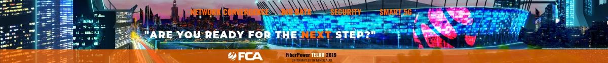 FiberPower2019- Banner tytułowy — PIRC