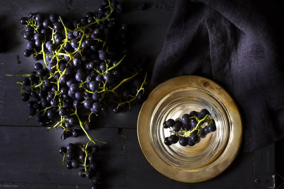 viinamari