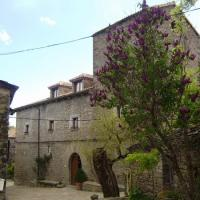 Turismo Rural Casa Bara