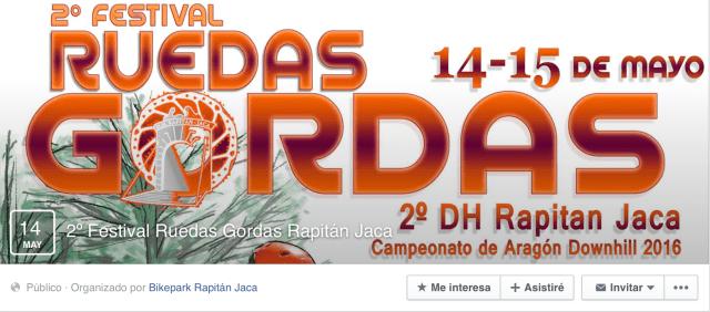 Haz click aquí para ir al evento de Facebook