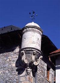 Museo de Bielsa