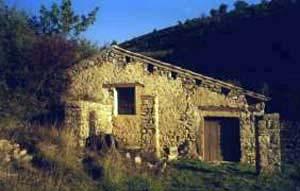molino harinero