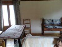 Casa Satué - Bergua