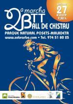 btt-chistau