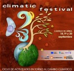 cartel climatic