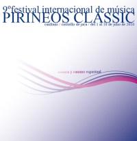 pirineos classic canfranc