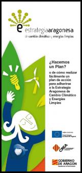 charla cambio climático