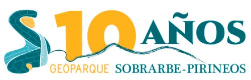 logo-geoparque-sobrarbe