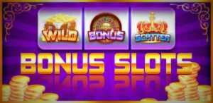 becoming a casino dealer Casino