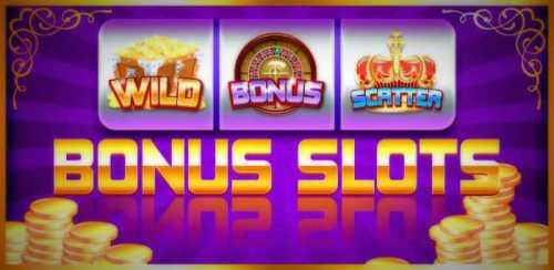 Grand Villa Casino Burnaby Bc - Free Online Casino With Virtual Online