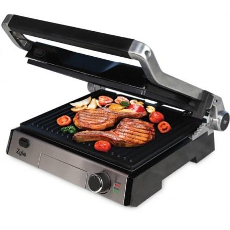 Įranga maisto gaminimui