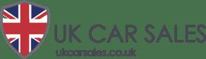 ukcs-logo-small