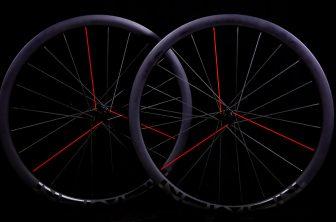 PI ROPE_Laufradsatz_Wheelset_Textil_Speiche_R.38