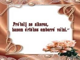 bolcs2