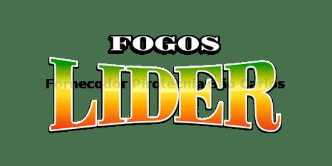 LOGO_LIDER2