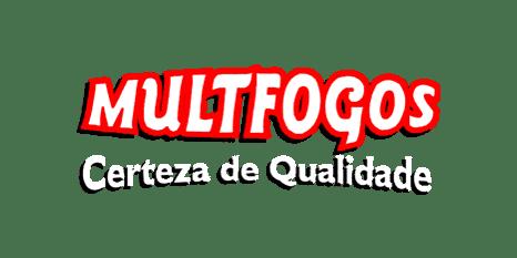 LOGO_MULTIFOGOS2