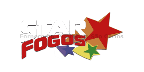 LOGO_STAR2