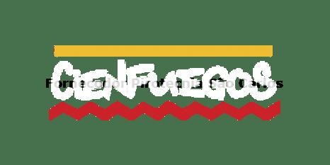 logo-construction2