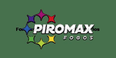 logo_piromax2