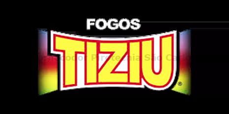 logo_tiziu2