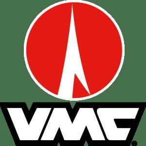 Logo-square-VMC