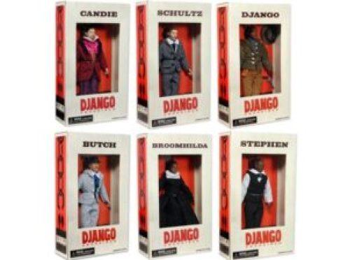 django-toys.photoblog600