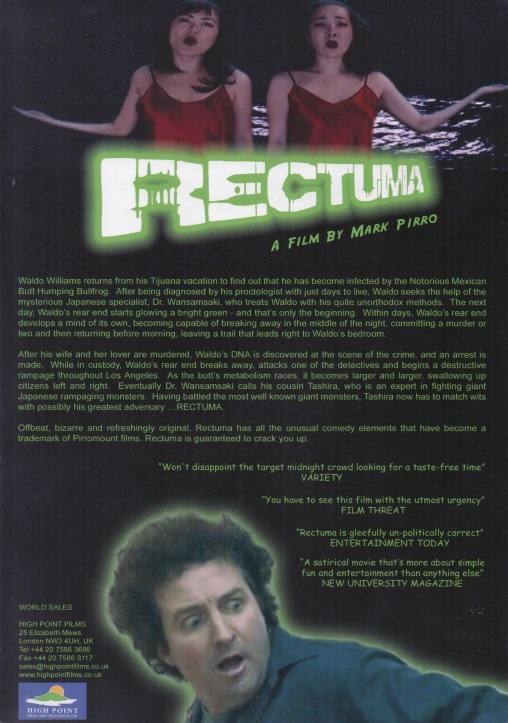 rectuma sell sheet side 2
